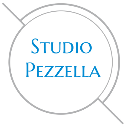 Studio Pezzella